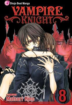 vampireknight8