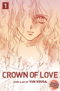crownoflove