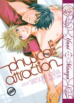 http://mangabookshelf.com/wp-content/uploads/2010/03/physicalattraction.jpg