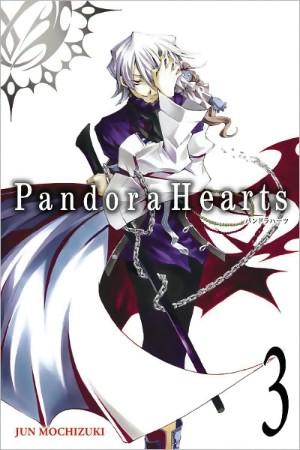 pandorahearts3