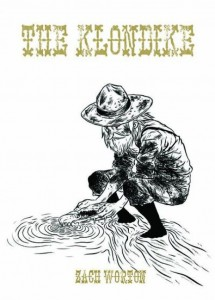 Klondike cover