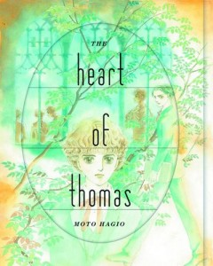 Heart-of-Thomas