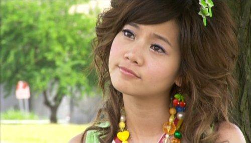 Su Xiaoxue