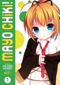 mayochiki