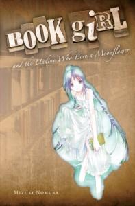 BookGirlv6Final