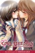 girlfriends_vol2_full