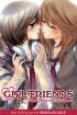 girlfriends_vol2_full