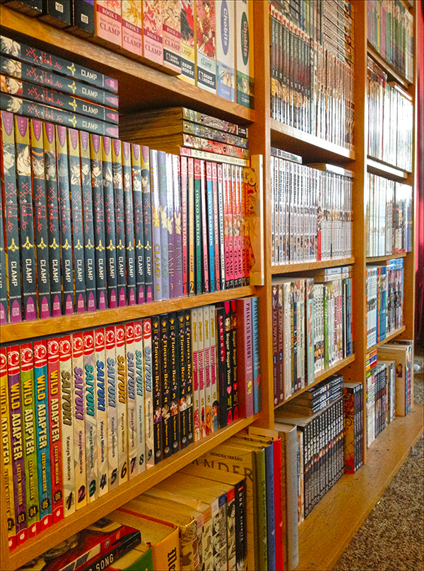 shelves-authors-sm