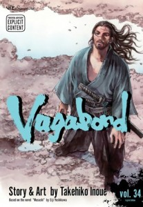 vagabond34