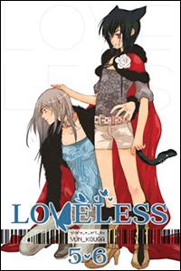 loveless5-6