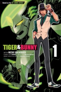 tigerbunny1