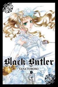 blackbutler13
