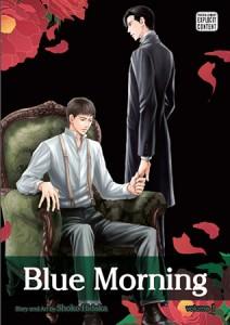 bluemorning