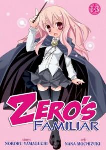 zeros1