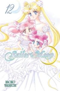 sailormoon12