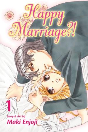 happymarriage