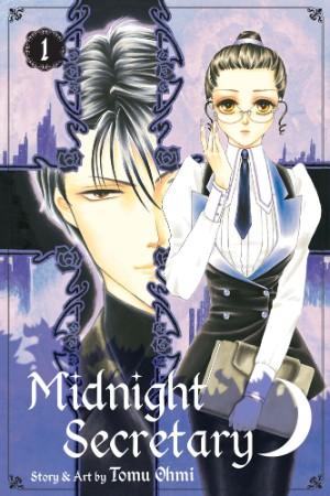 midnightsecretary1