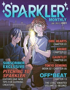 sparklermag-issue02c_saturated-422x543