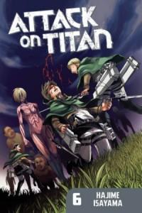 titan6