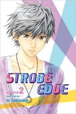 strobe_edge_vol_2