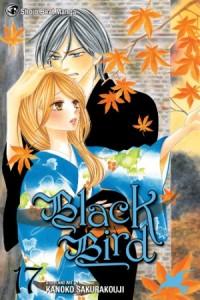 blackbird17