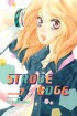 strobeedge7