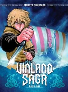 vinland1