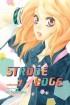 strobeedge7