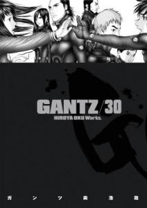 gantz30