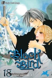 blackbird18