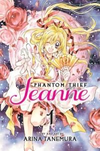 jeanne1