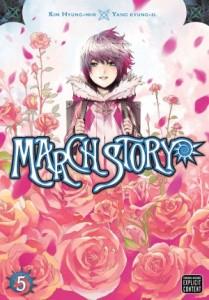marchstory5