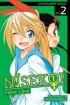 nisekoi1