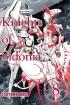 knights8