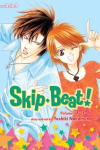 skip_beat_2