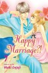 happymarriage7