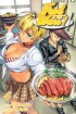 foodwars4