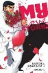9781421571485_manga-My-Love-Story-Graphic-Novel-5