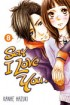 9781612626734_manga-Say-I-Love-You-Graphic-Novel-8