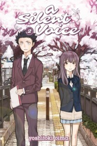 silentvoice2