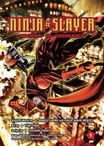 ninjaslayer1