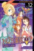 nisekoi12