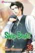 skipbeat36