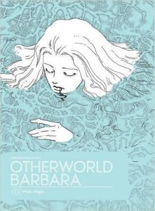otherworld1