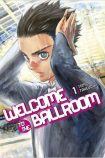 Pick of the Week:  Ballroom Blitz