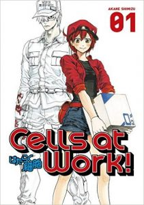 cellsatwork