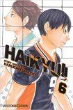 Pick of the Week:  Manga Assortment
