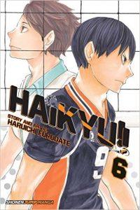 haikyu6