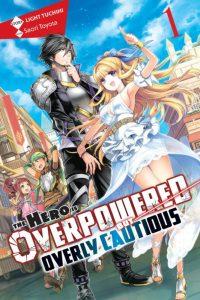 Manga the Week of 6/19/19 | Manga Bookshelf